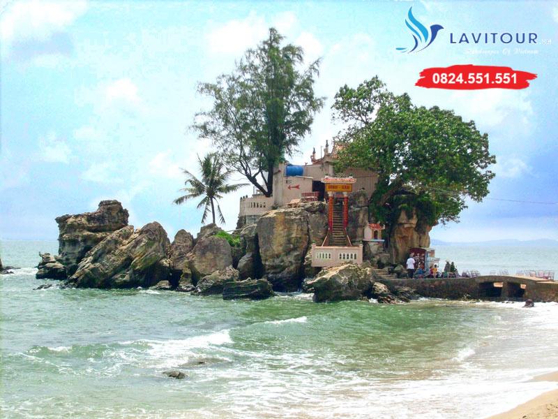 Tour Phú Quốc Đảo Ngọc 3n2đ - KH Hàng Ngày 9