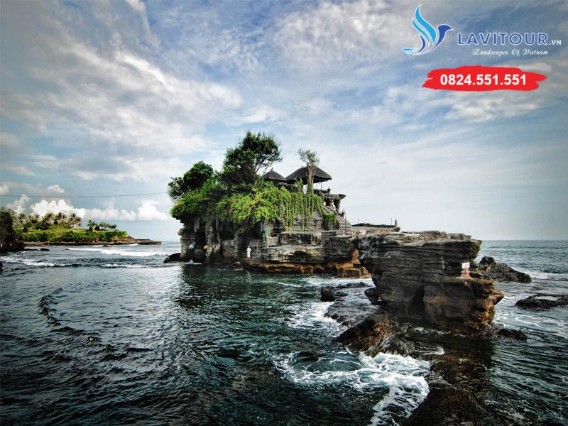 Tour Bali - Indonesia - Thứ 2 Hàng Tuần 11