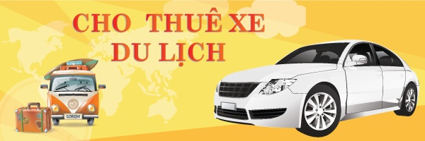 THUE-XE-DU-LICH