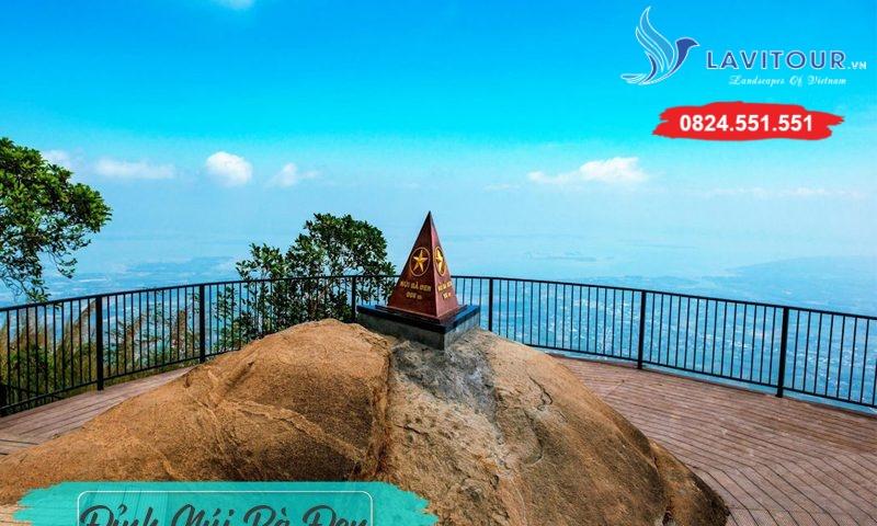 Tây Ninh - những điểm đến không thể bỏ qua 2