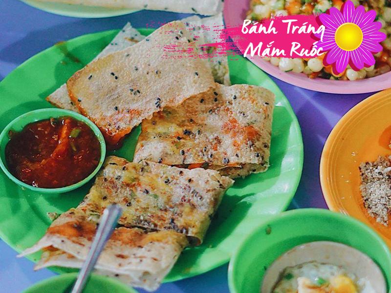 Đến Ninh Thuận ăn gì ? Khám phá Ninh Thuận 6